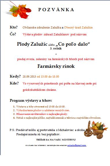 co-polo-dalo2013