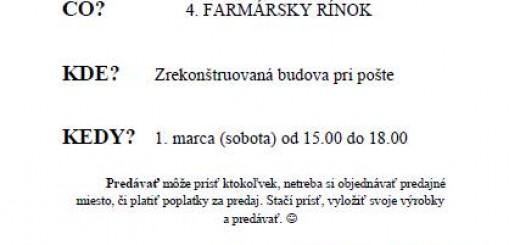 fMKp6y