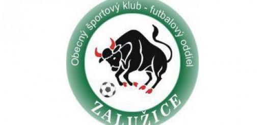 logo_fo_zaluzice