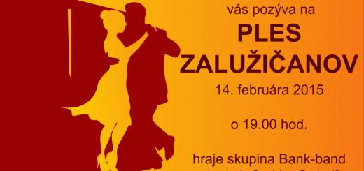 ples_zaluzice2015