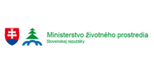 logo-mzpsr
