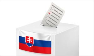vysledky-volieb-do-europarlamentu-2014-na-slovensku