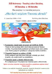 vianocne-podujatie-pozvanka