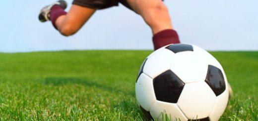 83-202-futbal01